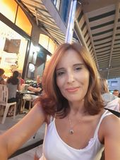 Irina Beiu