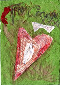 VALENTINE CARD 2 - CORMACPABAKER