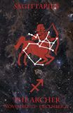 Sagittarius the Archer
