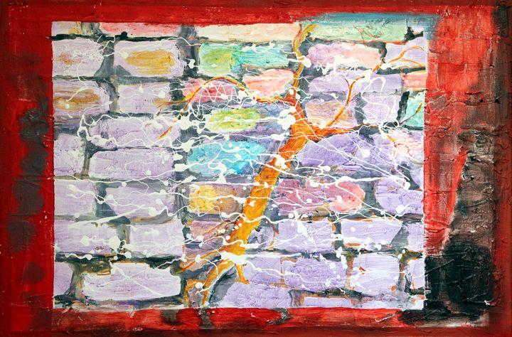 Untitled - Raja 's fine art