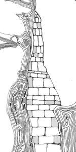 Mapel Tree