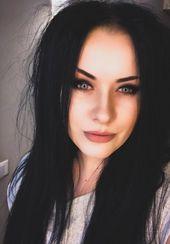 Viktoria Levenec