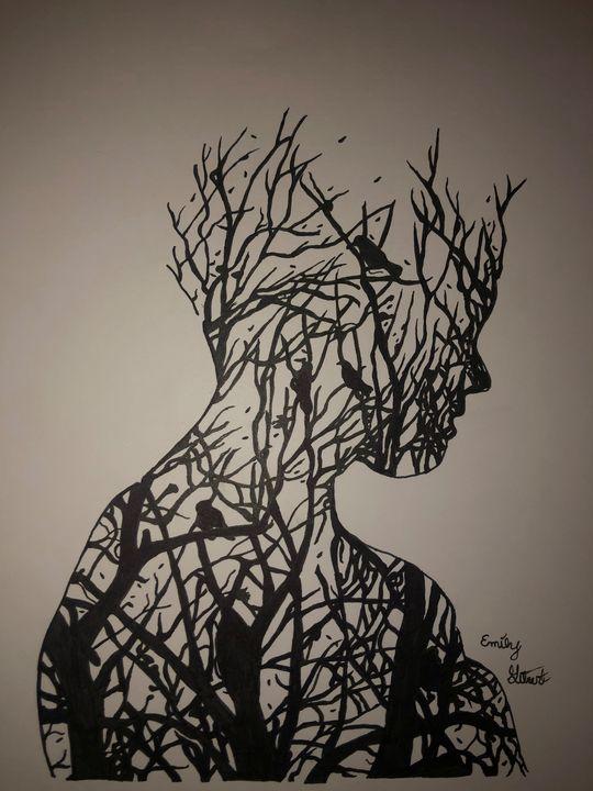 Confess - Emily Gilbert