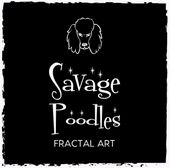 Savage Poodles