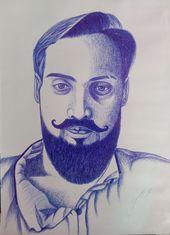 sanjay mochi art gellery