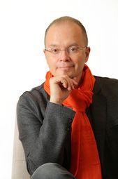 Michael Kaza