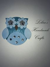 Lolóca's Handmade Crafts