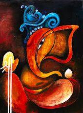 Grandprix arts (DGR)