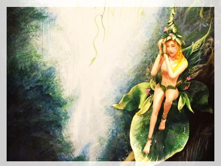 Nariphon - Surawat Gallery