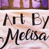 Art By Melisa