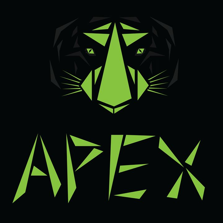Apex - Triangeezy