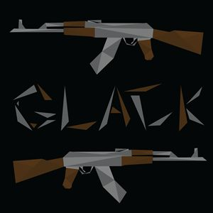 Glack