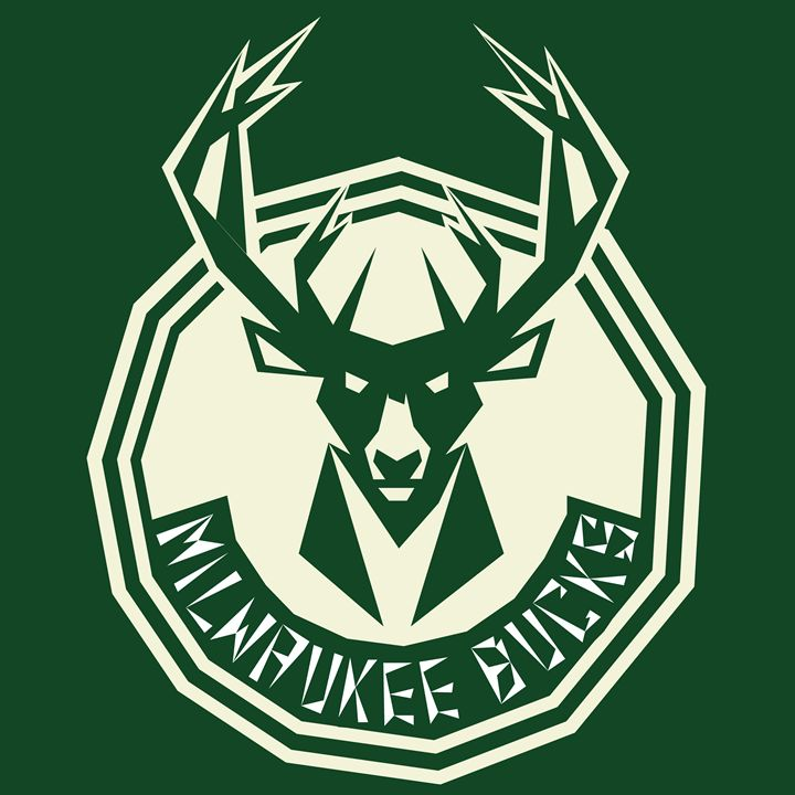Milwaukee Bucks - Triangeezy