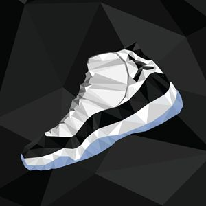 Air Jordan Retro 11 Concords