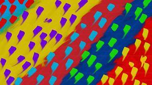 Color Mirage