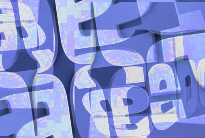 Bluebook - Steve White Art & Design
