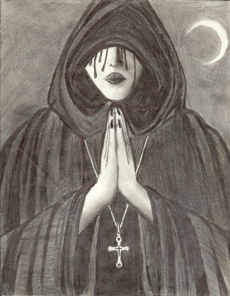 Night Prayers - David Allen