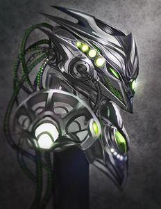 armor 12