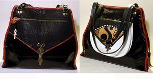 Bag: The Key