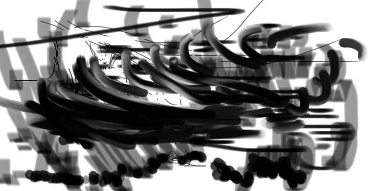 Ominous Twist - Chaku