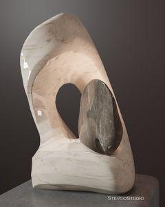 Sculpture SB0511