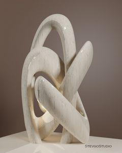 Sculpture SB0520