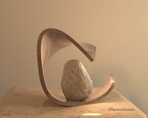 Sculpture SB0602