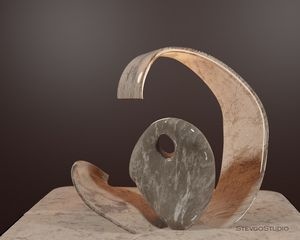 Sculpture SB0603
