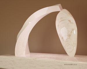 Sculpture SB0611