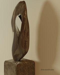 Sculpture SB0704