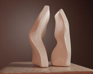 Sculpture SB0709
