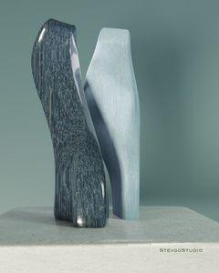 Sculpture SB0710