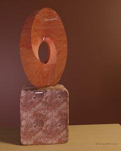 Sculpture SB0721