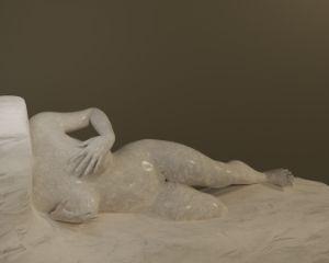 Sculpture SB0917