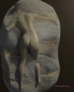 Sculpture SB0920