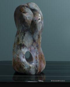 Sculpture SB1002