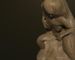 Sculpture SB1009