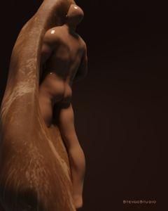 Sculpture SB1005