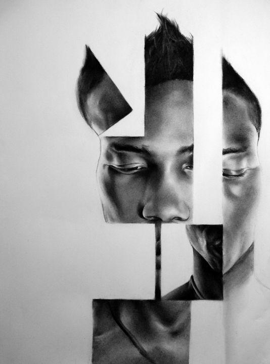 complex - Elijah Jacobs