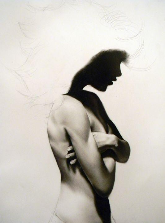 strength - Elijah Jacobs