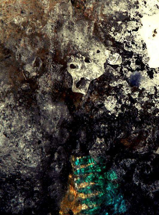 sublime - Elijah Jacobs