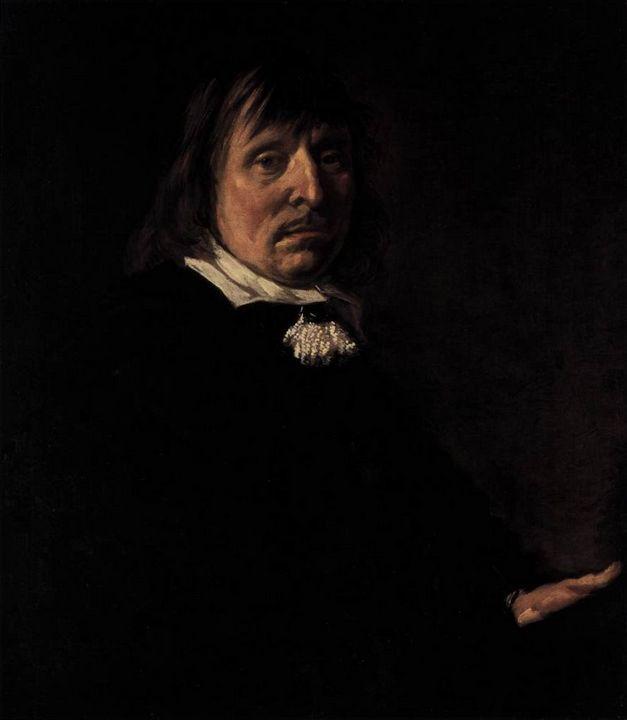 Tyman Oosdorp - APE Paintings & Drawings