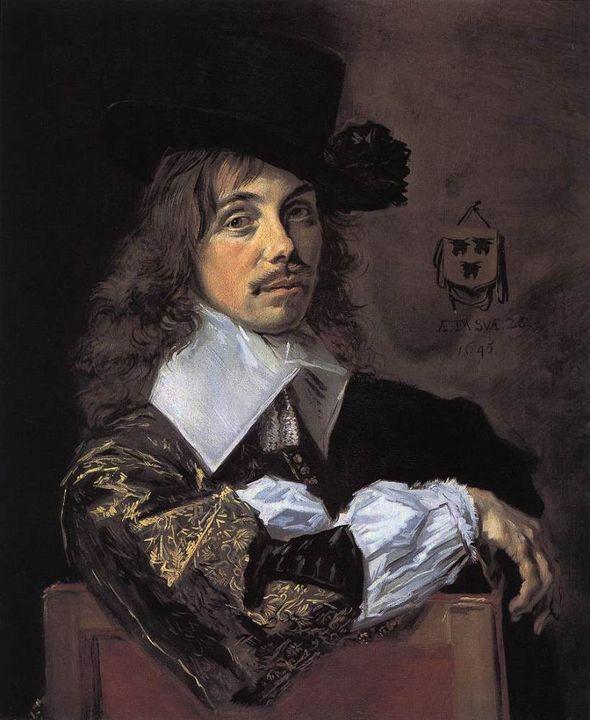 Willem Coen Raetsz - APE Paintings & Drawings