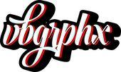 VB Graphics