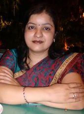 Indu khandelwal