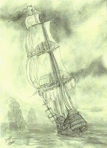 D'veed's Armada