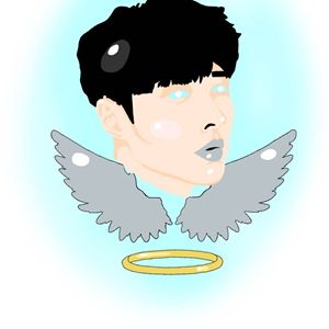 Zhang Yixing Angel