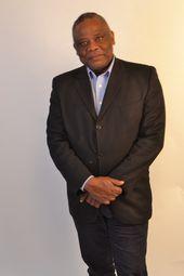 CHIEF GIFT KOFI AMU - LOGOTSE @TAAC