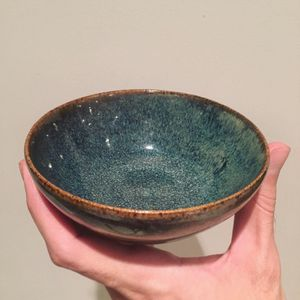 Small Bowl [sold]