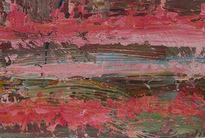 Abstract bild 5